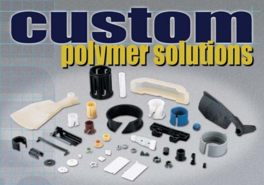 custom_polymer_solutions