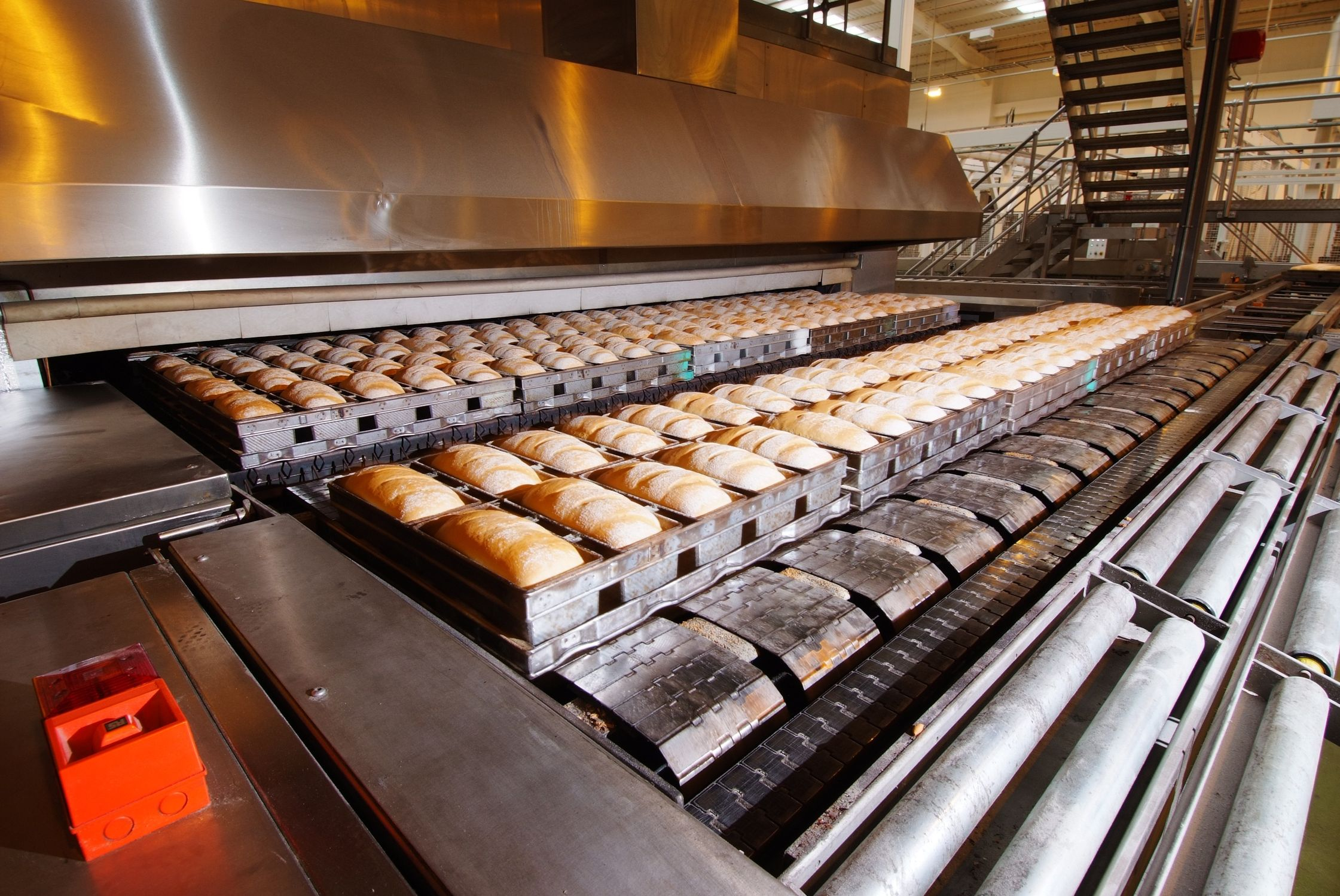 tunnel-ovens-baking-industry