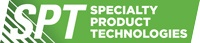 Specialty Products Technologies Logo