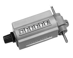 Series_1953_Linear_Measuring_Visicounter